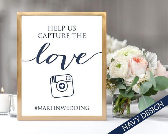 The Best Wedding Sign Templates Images On Pinterest - Free wedding sign templates