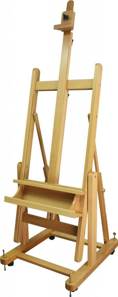30 best easels images on Pinterest | Easel, Easels and Art studio spaces