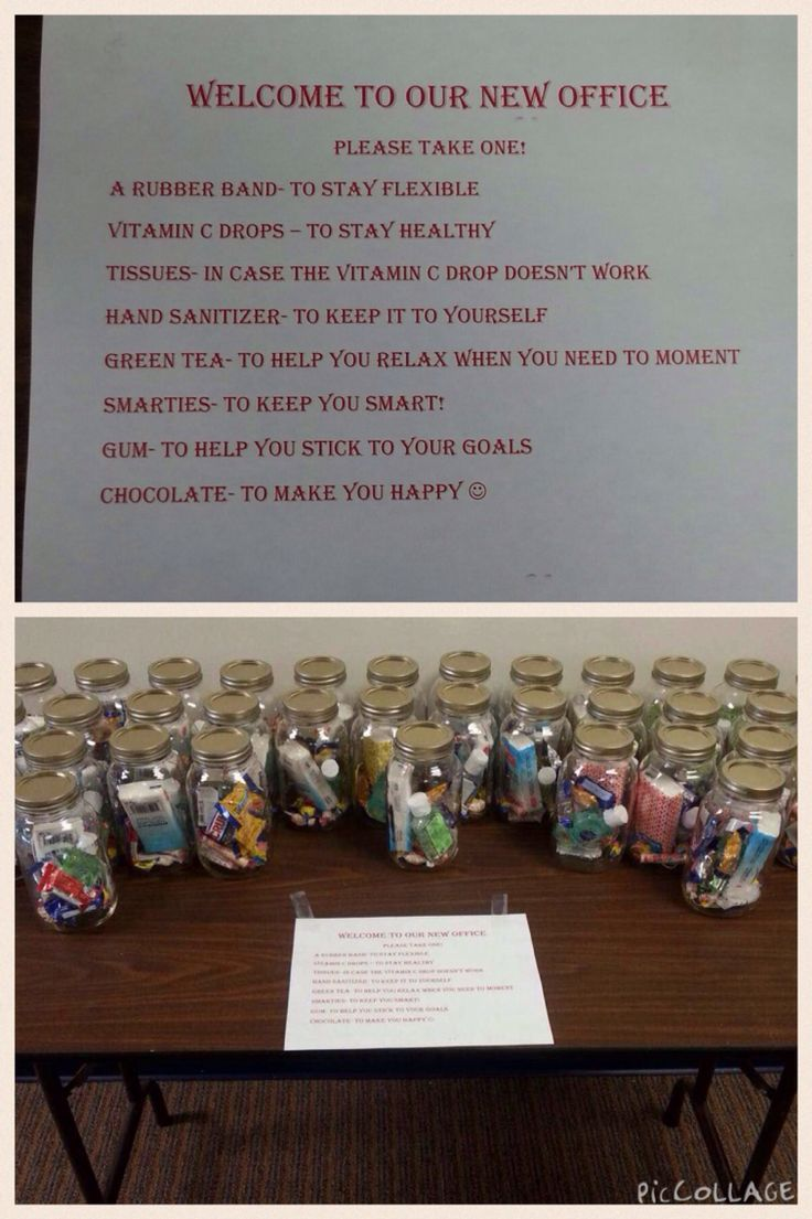 Image result for thank you survival kit for nurses