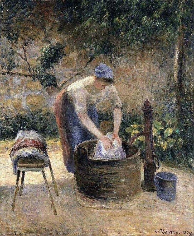 Neo Impressionism Artists: 1000+ Images About Neo-impressionism In France : De