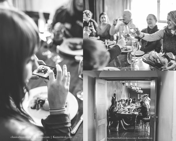 KAMERS 2014 at the Castle Media Lunch - www.kamersvol.com - by Chantall Marshall Photography - www.chantallmarshall.wordpress.com