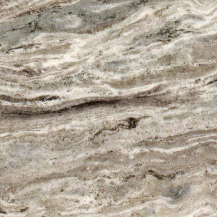 Fantasy Brown Granite has the veining similar to a #marble or #limestone with the coloring being on the white/grey side.Similar to beige, brown #granite creates a traditional style and ambiance in a kitchen or bath.