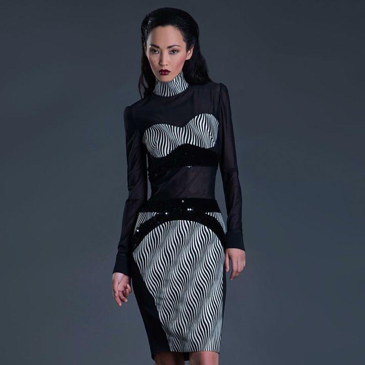 Hey, Sto guardando te!  Per acquistare online la collezione clicca qui: www.gabrielefioruccishop.com  #fashion #animalier #optical