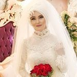 "4,111 Likes, 55 Comments - Gelinlik, Gelin Başı, Duvak (@setrinur) on Instagram: ""Setri  Nur💕💕2017 Setri Nur"""