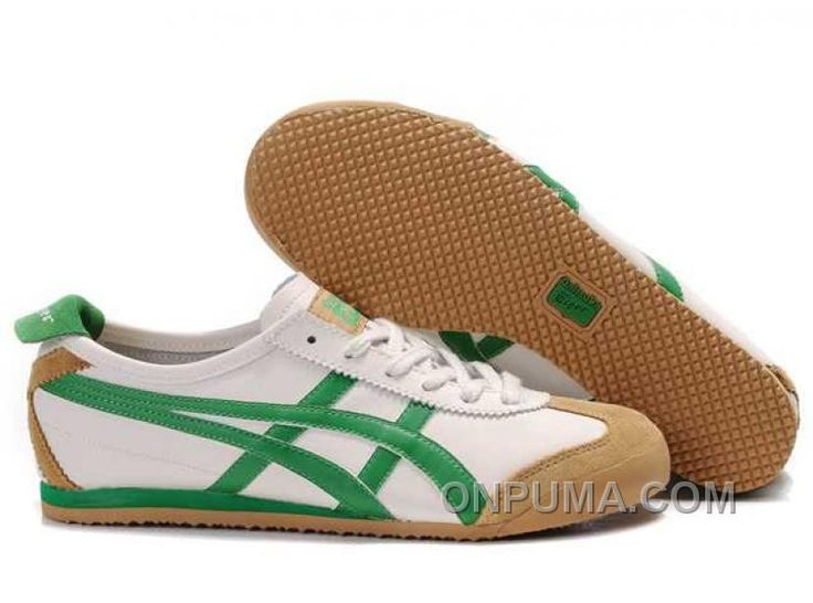 onitsuka tiger online shop europe