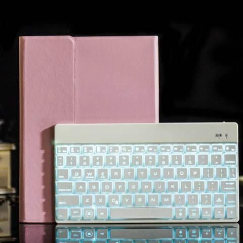 iPad Air2 case – CELLRIZON