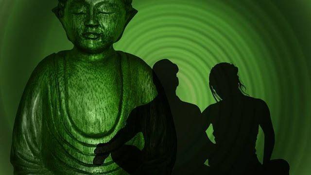 DÍA INTERNACIONAL DEL YOGA  Curiosidades Día Internacional del Yoga