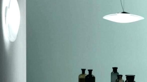 Bathroom Light Fixture With Outlet Plug Bathroom Light Fixtures Light Fixtures Bathroom Lighting