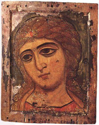 16 datos, historias e imágenes del arcángel Gabriel: San Gabriel Arcángel: El Arcángel de la Pureza