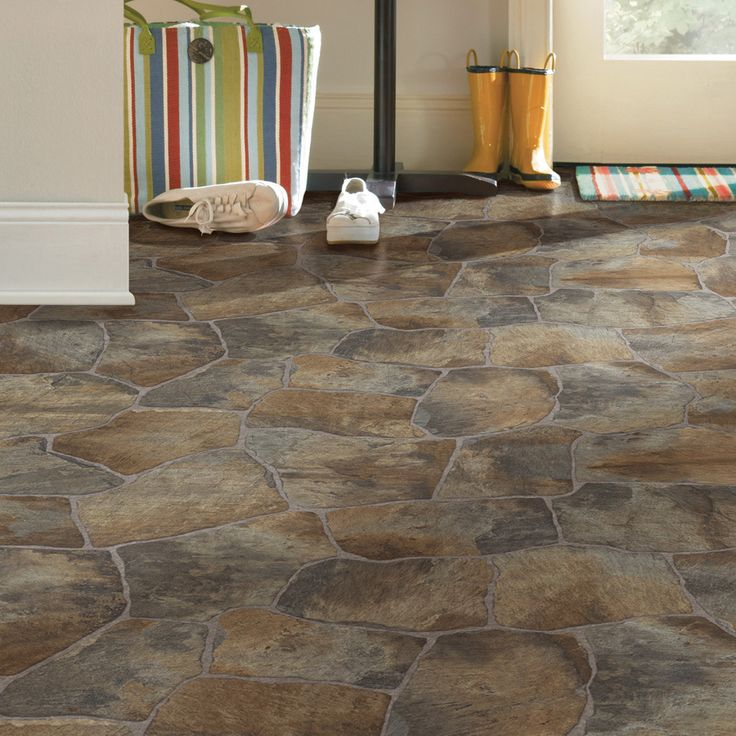 1000 images about stone laminate on pinterest vinyls tile and stones for Laminate sheet flooring