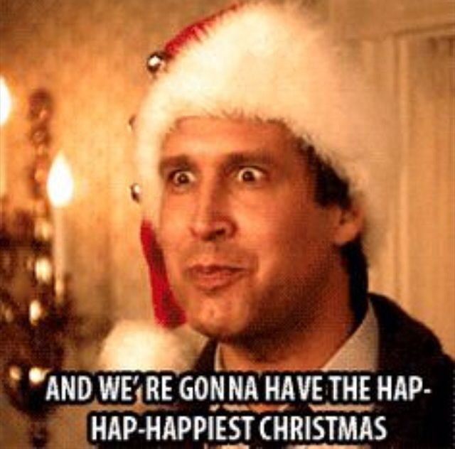 Griswolds Christmas Vacation Quotes: S Christmas Vacation Griswold Quotes. QuotesGram