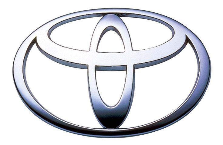 Toyota Retira Unos 295.000 Vehículos De Mercado Por Falla Eléctrica