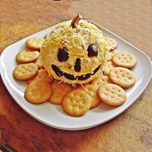 48 best MOO! It\u0027s Halloween images on Pinterest Snacks, Halloween - halloween catering ideas