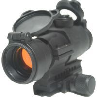 Shop Aimpoint Pro Patrol Rifle Optic 30mm Red Dot Scope | Up To 19% OFF with 4.8 Star RatingFree 2 Day Shipping.