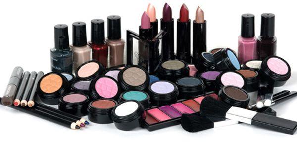 maquiagem produtos - Pesquisa Google
