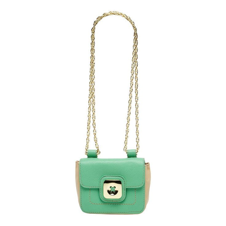Predictable Cross Body Bag, Nine West  Shop 23, Lower Ground North, QVB