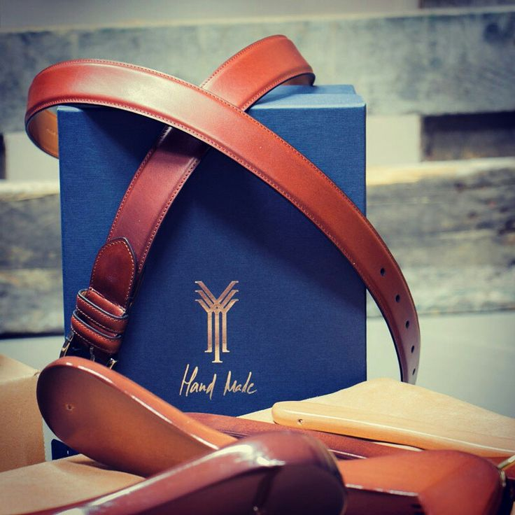#yanko #yankoshoes #handmade #mallorca #luxury #buty #butyklasyczne #obuwie #goodyearwelted #belt #pasek #belts #paski #leather #skory #leathers #shoes #shoe #shoeshine #style #stylish #gentleman #gentlemen #mensshoes #menswear #oxford #brogues #fashion #schuhe #shoeporn #shoeslover #shoestagram @patinepl