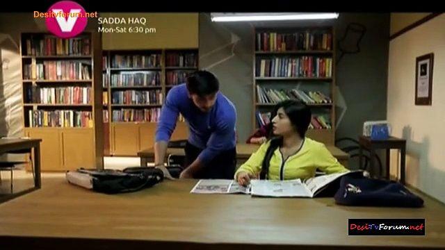 Sadda Haq – My Life, My Choice – 8th November 2014 – Full Episode http://www.zemify.com/video/sadda-haq-life-choice-8th-november-2014-full-episode/