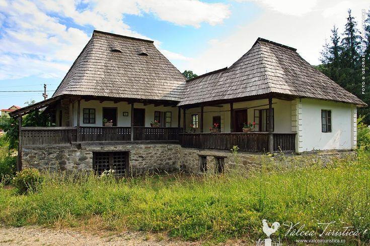 muzeul-satului-bujoreni-valcea-02