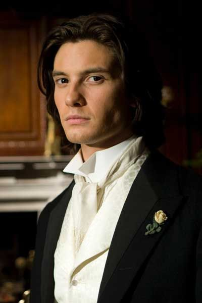 Character Design In The Picture Of Dorian Gray : Best the picture of dorian gray ben barnes images on
