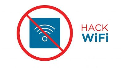 Online Courses 100% off Coupons: How to Hack WiFi Networks for Beginners