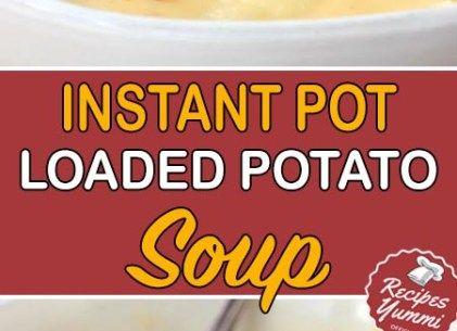 Paula Deen's Pineapple Casserole | Loaded potato soup ...