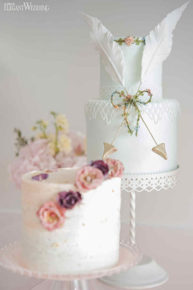 The 193 best Wedding Themes images on Pinterest | Short wedding ...
