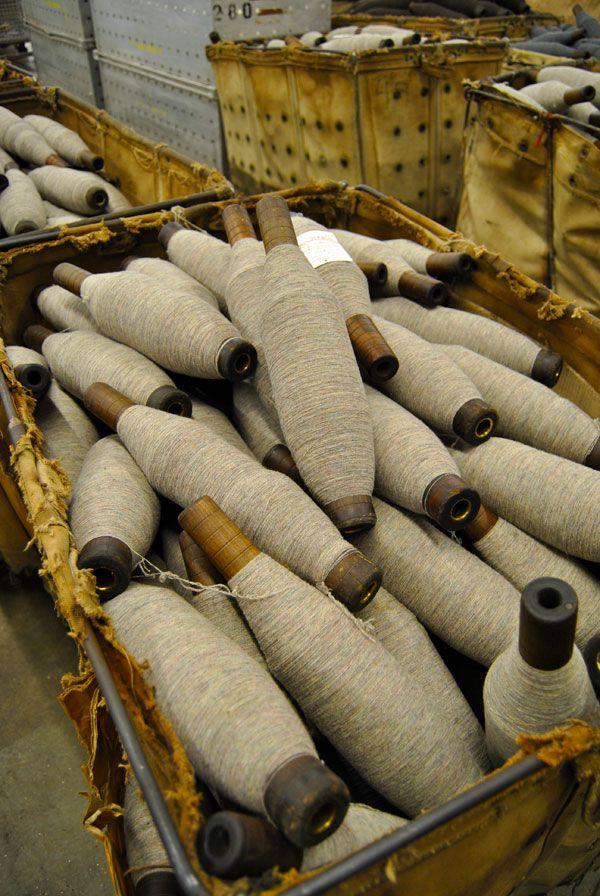 Worker Industrial Factory Revolution Textile