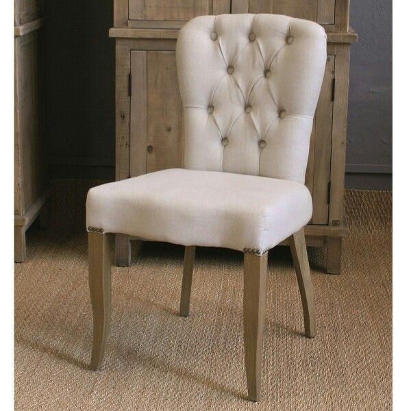 129 best images about butacas sillas taburetes y sof s - Tapiceria de sillas ...