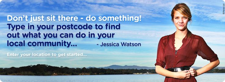Do Something Near You! – Community portal for volunteering and events
