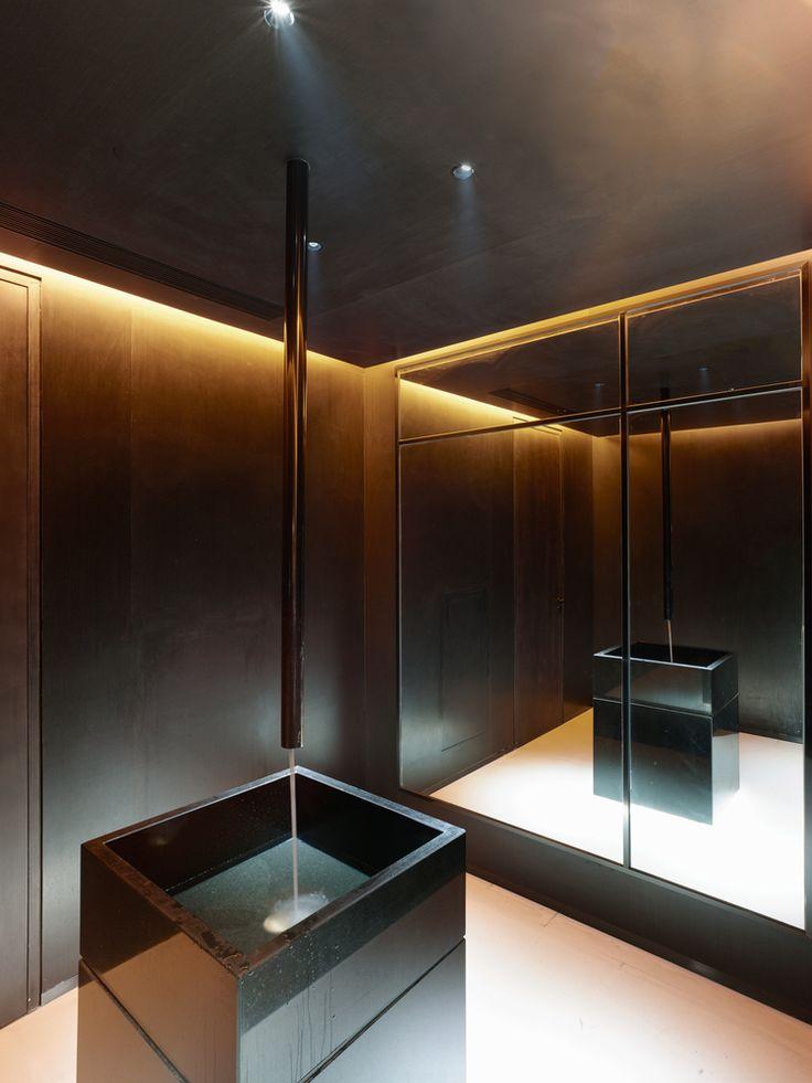 Gallery of 24 Cathay Restaurant MINGGU