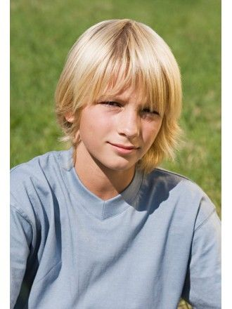 Excellent 1000 Images About Boys Hair Styles On Pinterest Boy Hair Boy Hairstyle Inspiration Daily Dogsangcom