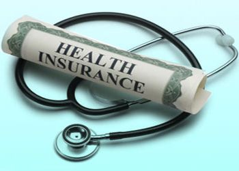 Best health insurance in chennai: we are the best insurance agent(LIC) in chennai areas.calls-8939247247.we offers best home premium and health insurance.more details visit our website- http://www.savingsindiainsurance.com/healthinsurance.php
