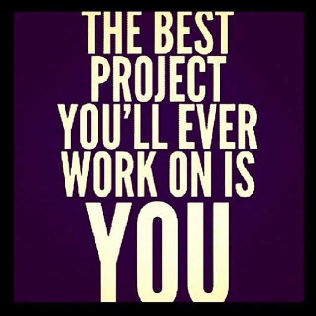 Inspirational Quotes About Work Transformation Tuesday Healthy Quotes Work Quotes Inspirational Inspirational Quotes