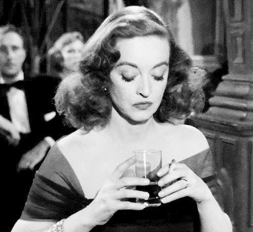 "Which Classic Hollywood Actress Are You? You got: Bette Davis - Strong-willed, sharp, and talented are just some of the words that perfectly describe you. Not only do you ooze self-confidence, but you also bring out the best in the people around you. Your most iconic films: ""All About Eve,"" ""Now, Voyager,"" and ""What Ever Happened to Baby Jane?"""