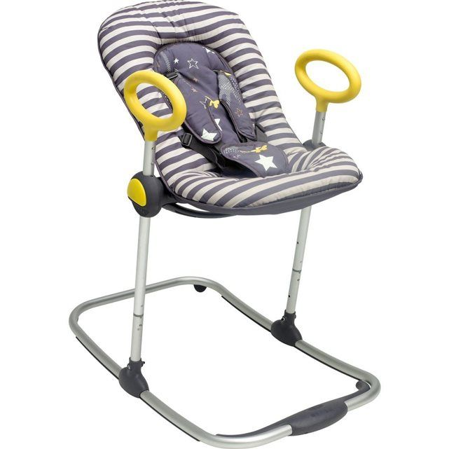 75 best équipement bébé images on Pinterest Baby essentials, Baby