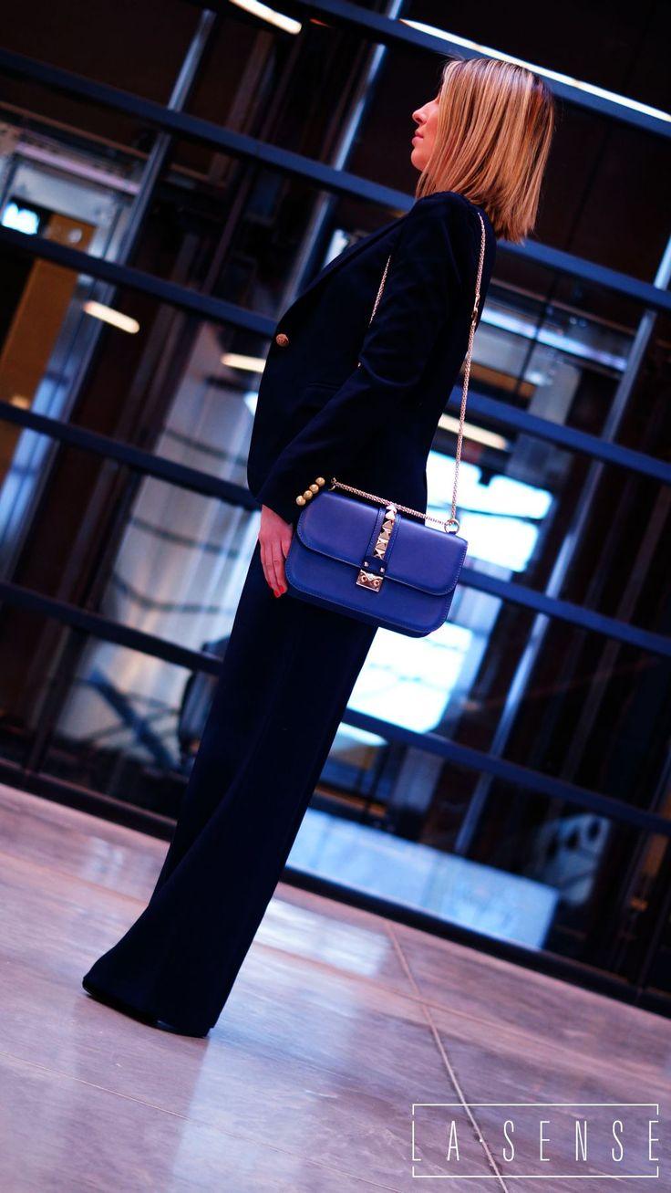 style#fashion#lasensephotography#Valentino#Zara#