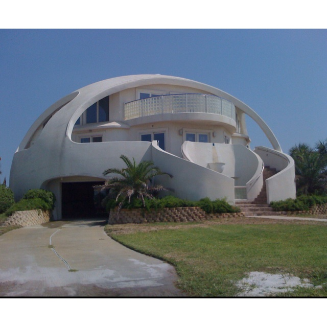 Dome Home Florida: My Hometown! Images On Pinterest