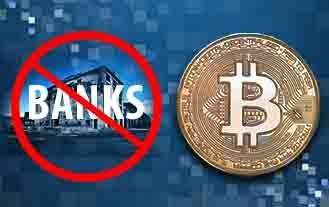 The Backbone Of The Bitcoin Economy Is Strengthening | Bitcoin Chaser http://mybtccoin.com/backbone-of-the-bitcoin-economy/