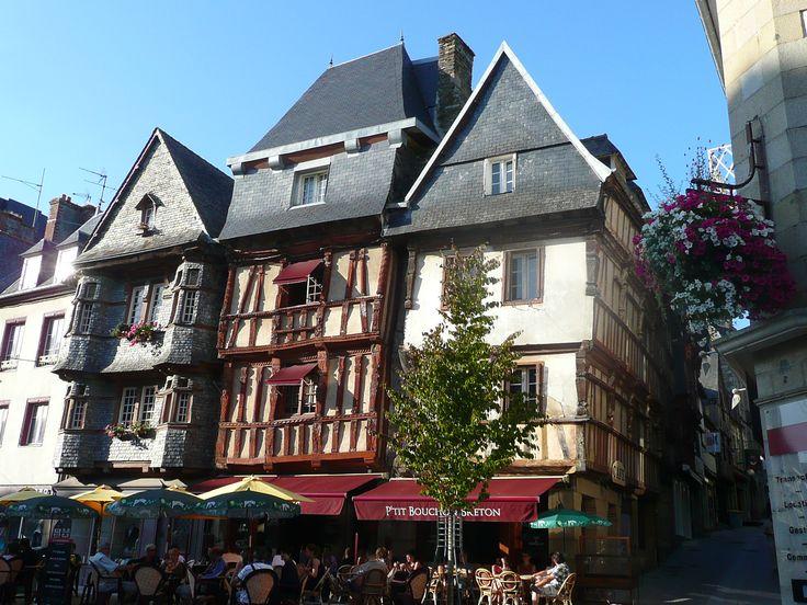 68 best Bretagne, France images on Pinterest Brittany france