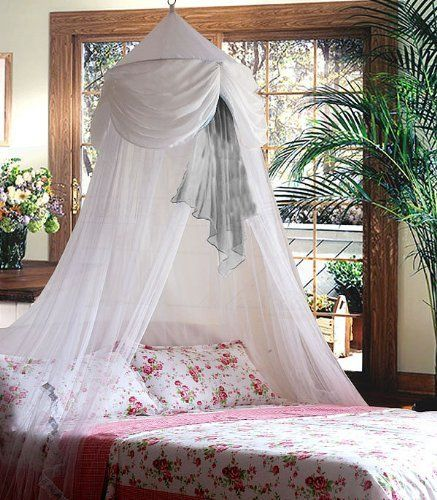 Bed canopies for adults google search bedroom - Canopy bed ideas for adults ...