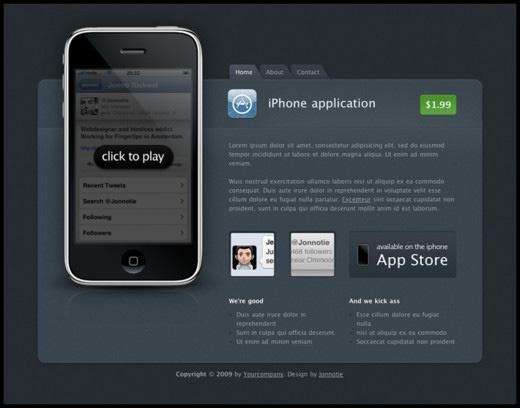 iphone  Applications  http://www.webexpertz.in/ipad-application-development.html