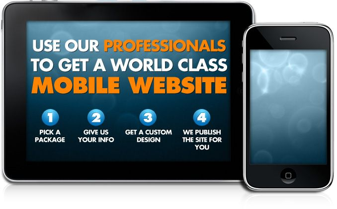 Voivo Infotech is a mobile website design company in India offering quality mobile Website page design and responsive Mobile Website design services at affordable prices.