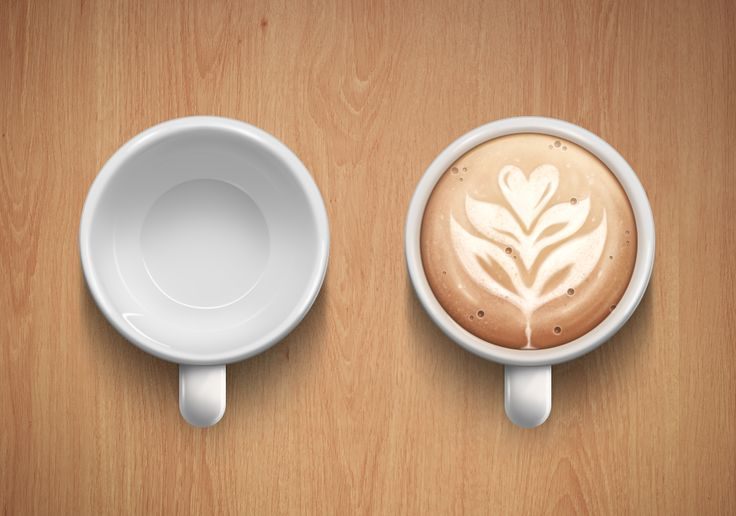 Big_cups