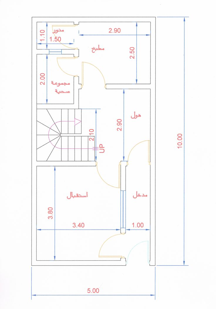 Pin On Wonderful Homes Plans