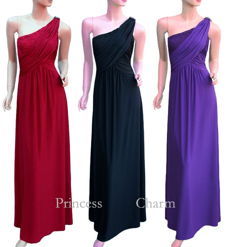 Size 26 Formal Dresses Australia 28
