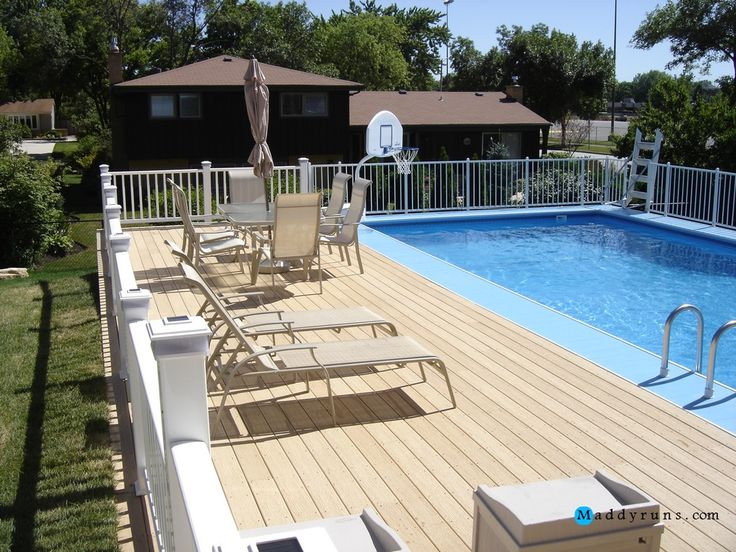 swimming poolswimming pool ladders for above ground pools ideas rectangular pool steps ladder parts reviews installation design decks amp fences kayak