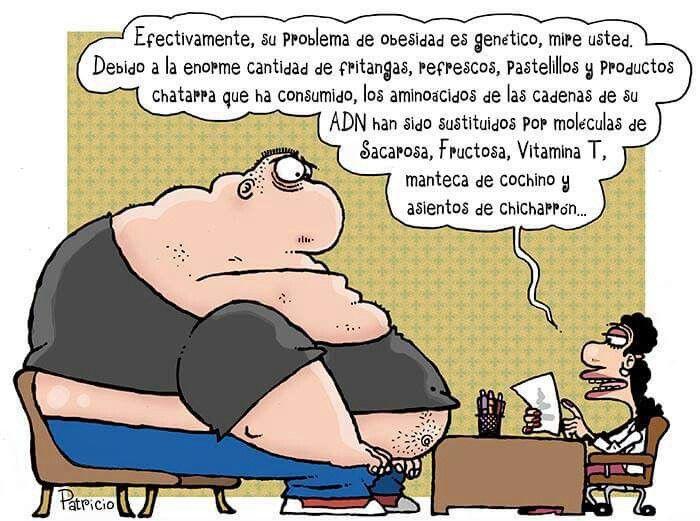 #humor #nutricion #dieta #nutriologa #nutricionista