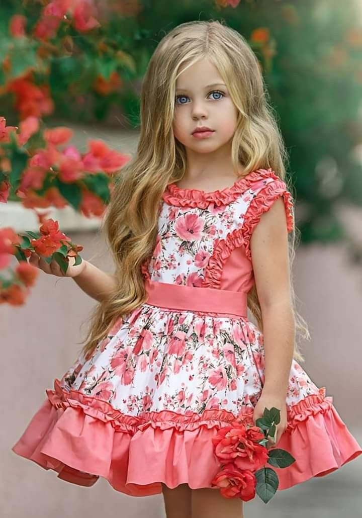 Pin by MariónAlfaroC on Cute & Beautiful Kids . 美丽小孩 ...