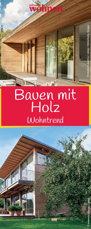 27 besten Ökologisch Wohnen Bilder auf Pinterest   Wohnen, Runde und ...